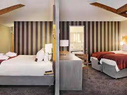 chambre d hotes lary hôtel à lary soulan hôtel mercure lary sensoria