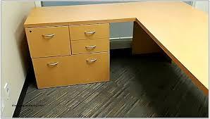 office furniture liquidators nj lovely office furniture liquidators nj 盪 everydaygaga