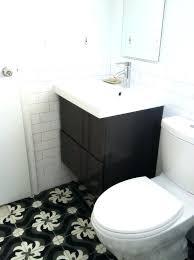 bathroom sink ikea bathroom sinks ikea dynamicpeople club