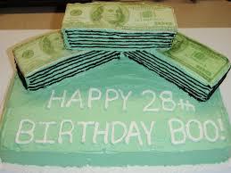 edible money money cake with edible bills edible money money