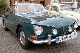 karmann ghia green volkswagen vw karmann ghia hire 1969 volkswagen vw karmann ghia