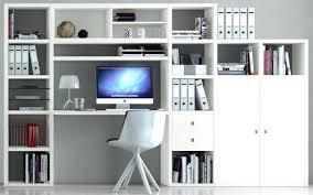 Design Mobel Kunstlerische Optik Sicis Ausgefallenes Stuhl Design Kohlenstoff Alvaro Uribe Haus Design