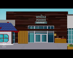 whole foods thanksgiving hours open whole foods market south park archives fandom powered by wikia