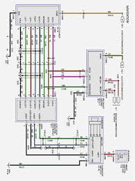 ford focus mk2 wiring diagram ford focus sensor u2022 sewacar co