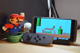 best android controller the con is the best bluetooth controller for android