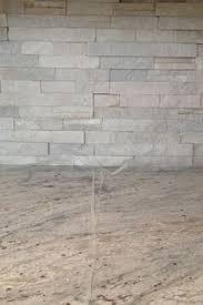 river white granite countertops countertops msi stone behr