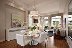 interior design show homes using show homes as inspiration for home decor founterior