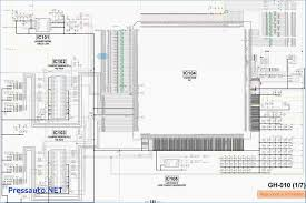 sony wiring diagram wiring diagram weick