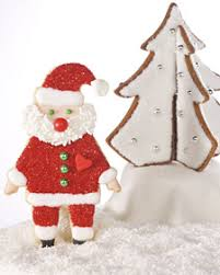 best christmas cookies decorating ideas and pictures hubpages