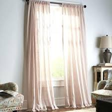 Light Purple Curtains Curtains For Bedrooms U2013 Teawing Co