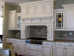 stove top kitchen cabinets custom designed kitchens portfolio cabinets and counters