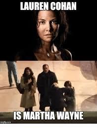 Martha Meme - martha wayne meme wayne best of the funny meme