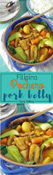 filipino thanksgiving recipes 143 best filipino food images on pinterest filipino food