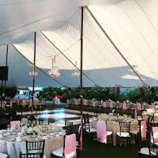 rent a tent for wedding dover rent all tents events our tents