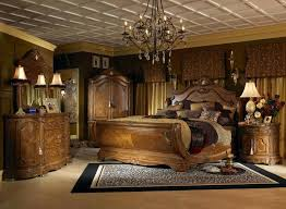 wide wallpaper home decor home decor stores in chicago new jayson home 55 s 60 reviews home