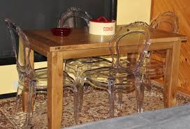 witches web ghost chairs early settler cicero chairs