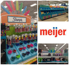 meijer open thanksgiving back to deals at meijer stretching a buck stretching a buck