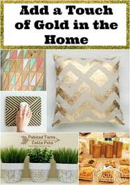 Home Design Trends Spring 2016 Emerging Trends Of Home Décor In Spring Summer 2016 Ss16 Trends