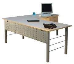u shaped desks wood u shaped reception desk functional u shaped reception desk