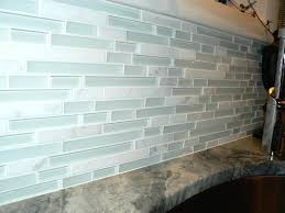 recycled glass backsplashes for kitchens tiles for kitchen backsplash ideas recycled glass image glass tile