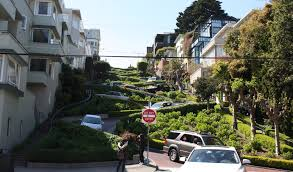 360 Hyde Street San Francisco by The Best Of San Francisco Engiventure