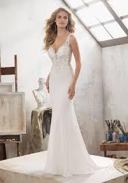 mori wedding dress mori wedding dresses melbourne eternal weddings