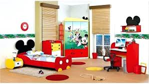 mickey mouse bedroom ideas mickey mouse decorations for bedroom mickey mouse themed bedroom
