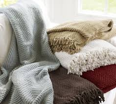 chenille throws for sofas grand chenille throw pottery barn a pale slate blue throw would