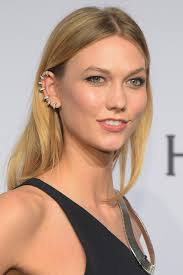 how do you wear ear cuffs 10 modern ways to wear an earcuff operandi moda