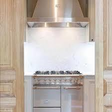 edwardian kitchen ideas kitchen design with range cooker coryc me