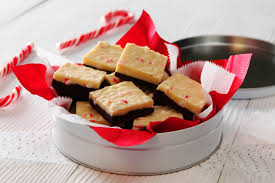 Edible Christmas Gifts Top 10 Edible Christmas Gifts Kraft Recipes