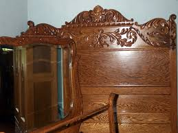Antique Bedroom Furniture Styles Bedroom Antique Bedroom Sets Lovely Antique Bedroom Dresser