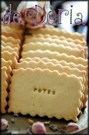 la cuisine de dorian peanut butter cookies biscuits au beurre de cacahuètes la