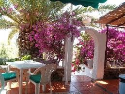 chambre d hote andalousie d hôtes avec piscine à velez malaga andalousie 10 personnes