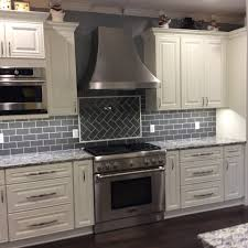 cabinetry factory direct kitchen cabinetry u0026 vanities many