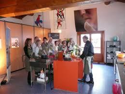 donner des cours de cuisine cours de cuisine à val d isère chefs pourcel