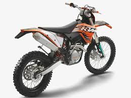 2011 ktm 450 exc review u2014 old boys toys motorcycles catalog with