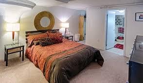 Home Gallery Design Inc Philadelphia Pa The Riverloft Apartment Homes Rentals Philadelphia Pa