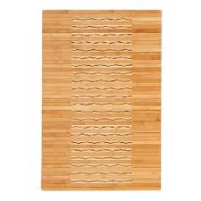 Bamboo Bathroom Rug Bamboo Bath Rugs Mats Joss