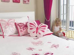 Butterfly Home Decor Accessories Kids Room Home Decor Enchanting Bedroom Designs Construction