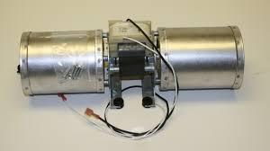 enviro fire gas stove room fan earth sense energy systems