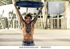skater stock images royalty free images u0026 vectors shutterstock