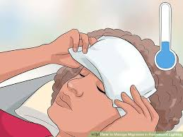 fluorescent lights and headaches how to manage migraines in fluorescent lighting 11 steps