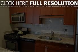 kitchen tiles for backsplash backsplash ideas