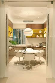 home interior design types interior 17 cool modern living room ideas for different home