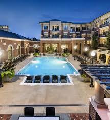 3 bedroom apartments for rent in atlanta ga the residence buckhead atlanta pinteres