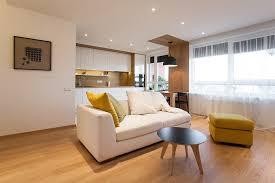 interiors home decor privatus gyvenamasis nr 12 2014 interjeras lt butas