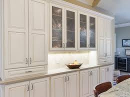 pleasurable kitchen wall cabinet sizes tags kitchen wall cabinet