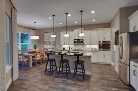 vintage kitchen lighting ideas kitchen design ideas kitchen ceiling light fixtures ideas with