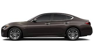 used lexus suv pensacola infiniti of mobile is a infiniti dealer selling new and used cars